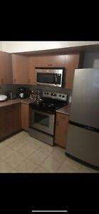 Excellent builder Basement Apt feel like main home,Must See 1199