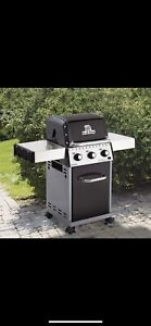 BBQ Gasline installations available