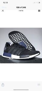 Adidas nmd exclusive