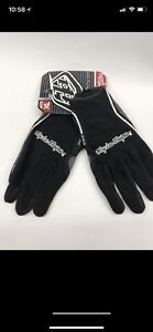 XC Troy Lee Gloves
