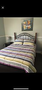 Comforter for Double Bed
