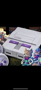 Super Nintendo Mod: Add Any Game To SNES/NES Classic