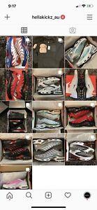 Nike tn, Nike tuned, Air max plus 1, Air max plus 3, Jordans yeezys