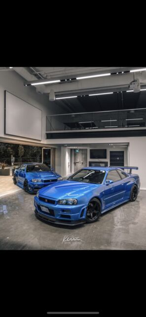Want To Buy Any Sports Jdm Car Or Wheels Like S15 Ep3r Jzx100 Evo Cars Vans Utes Gumtree Australia Liverpool Area Liverpool 1261194587
