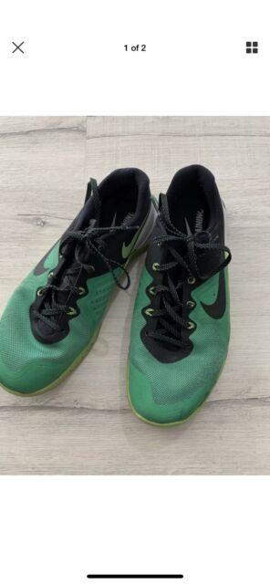 d3a5c2f765f04 Nike sports shoes for sale