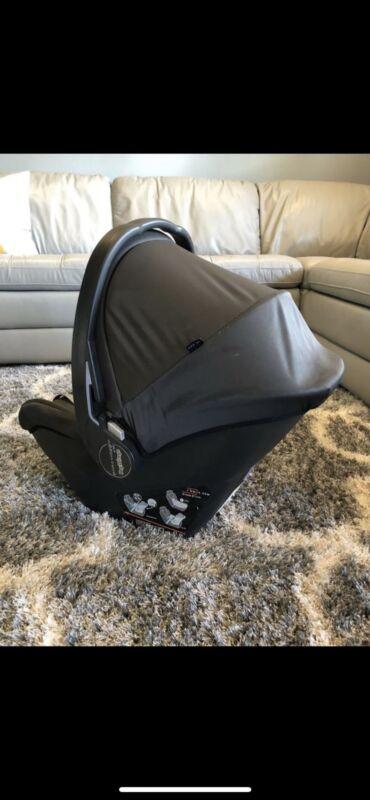 Peg Perego Primo Viaggio Infant Car Seat