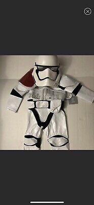 boys star wars - Boy Star Wars Kostüme