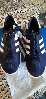 Adidas Hamburg 6..