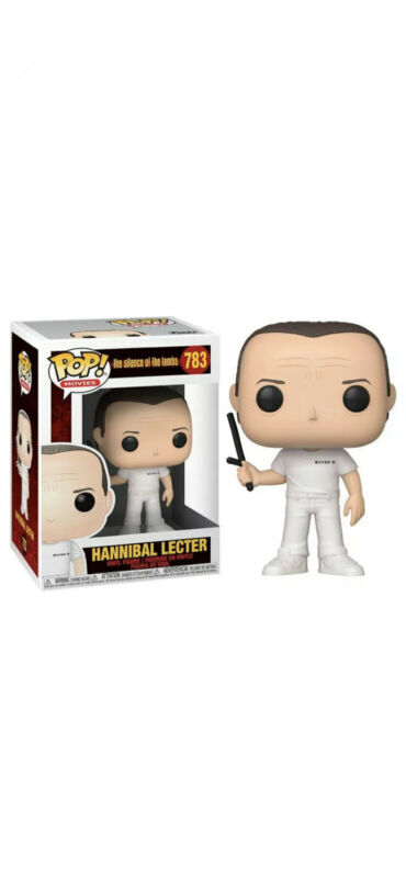 Funko+Pop%21+Movies+-+The+Silence+Of+The+Lambs+-+Hannibal+Lecter