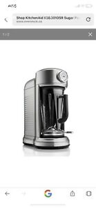 Kitchenaid Torrent Blender - Magnetic Drive