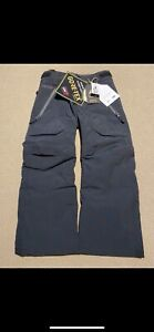 Burton snowboard pants kids Gore Tex. Brand new with tags size: XS