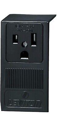 Surface Welder Power Outletno 5378 50 Amp Leviton Mfg Co