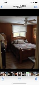 Looking for Room mates for the summer!
