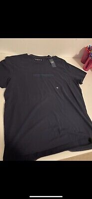 Abercrombie & Fitch Mens Brand New With Tags Short Sleeve T-shirt Size XXL