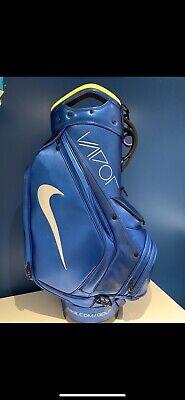 Nike Vapor Tour Bag