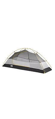 North Face Stormbreak 1 Tent