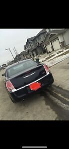 2011 chrysler300 fully fully loaded