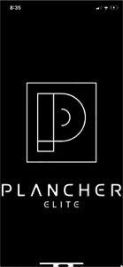 Sablage de plancher SANS POUSSIÈRES 438-520-5425
