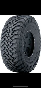"""WTB 38"""" tires or trade"""
