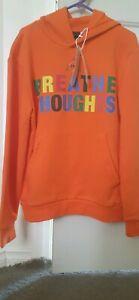 Pharrell williams adidas grade school tbiitd hoodie