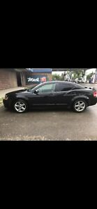Dodge Avenger RT With Remote Stater!!