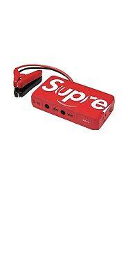 ebay Product