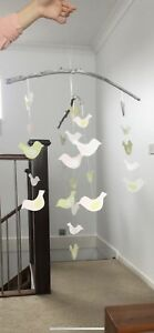Bird mobile and frame Craigieburn Hume Area Preview
