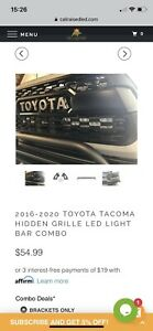 Toyota Tacoma Shocks   New & Used Car Parts & Accessories