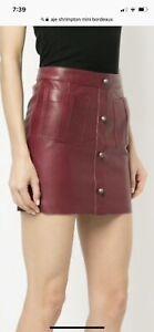 21150b51d4 Aje skirt / size 6 | Dresses & Skirts | Gumtree Australia Eastern  Suburbs - Vaucluse | 1203166700