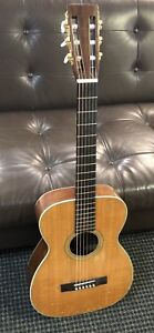 Guitare Martin 0028 G , Acoustic Steel String Guitar