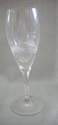 Nachtmann Vanessa Sherry Kelch / Sherryglas / Sherrygläser Sherry Glas