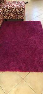 Wanted: Pink floor rug carpet