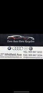 European | Buy New and Used Auto Body Parts, OEM & Aftermarket Auto