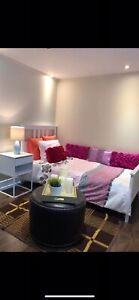 2 Bedroom available in Lawrence & Don Mills