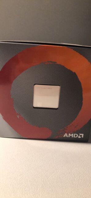 Amd Ryzen 7 3800x 3 9 Ghz 8 Core Am4 Processor Components Gumtree Australia Greater Dandenong Springvale 1256246359