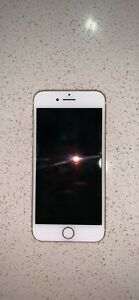 iPhone 7 128gb GOOD condition!!