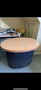 Table de bureau / office table