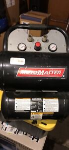 Compressor | Buy or Sell Power Tools in Oshawa / Durham Region