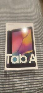 Samsung Galaxy Tab A 32GB - Perfect condition