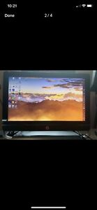 """HP ENVY 23"""" (ALL IN ONE PC) + KEYBOARD & MOUSE"""