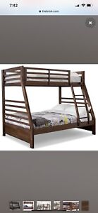 Chadwick bunk bed