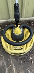 Karcher high pressure water cleaner accessory