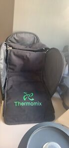 Thermomix TM31 with extras