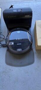 Robot vacuum Samsung