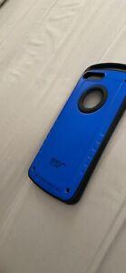 A iPhone 6 Plus phone case