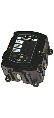 New EATON CHSPT2ULTRA Ultimate Surge Protection