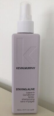KEVIN.MURPHY STAYING.ALIVE Leave-in Conditioner 150ml