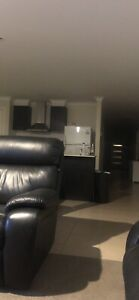 Room for rent in Wyndham vale