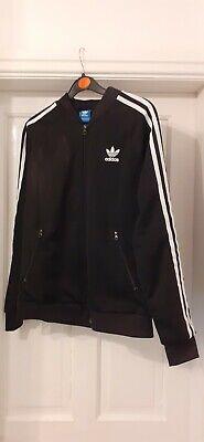 Adidas original sports jacket