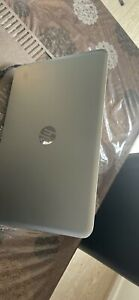 HP laptop - intel core i7 8 GB RAM Graphic Card beats speakers